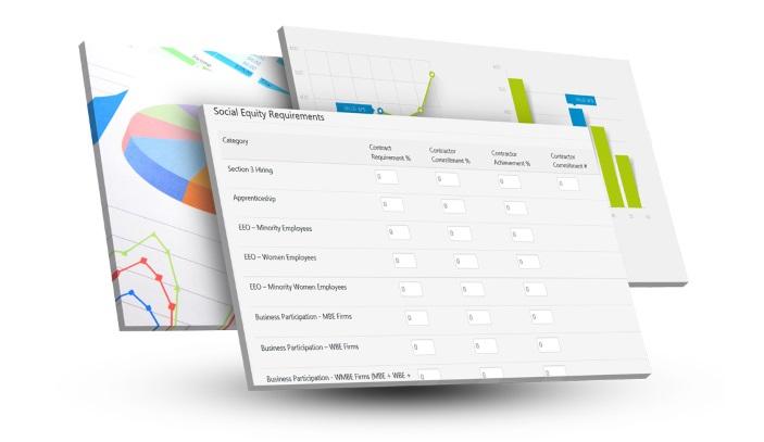 Diversity Management Software